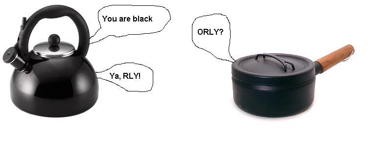 pot_kettle_black.jpg