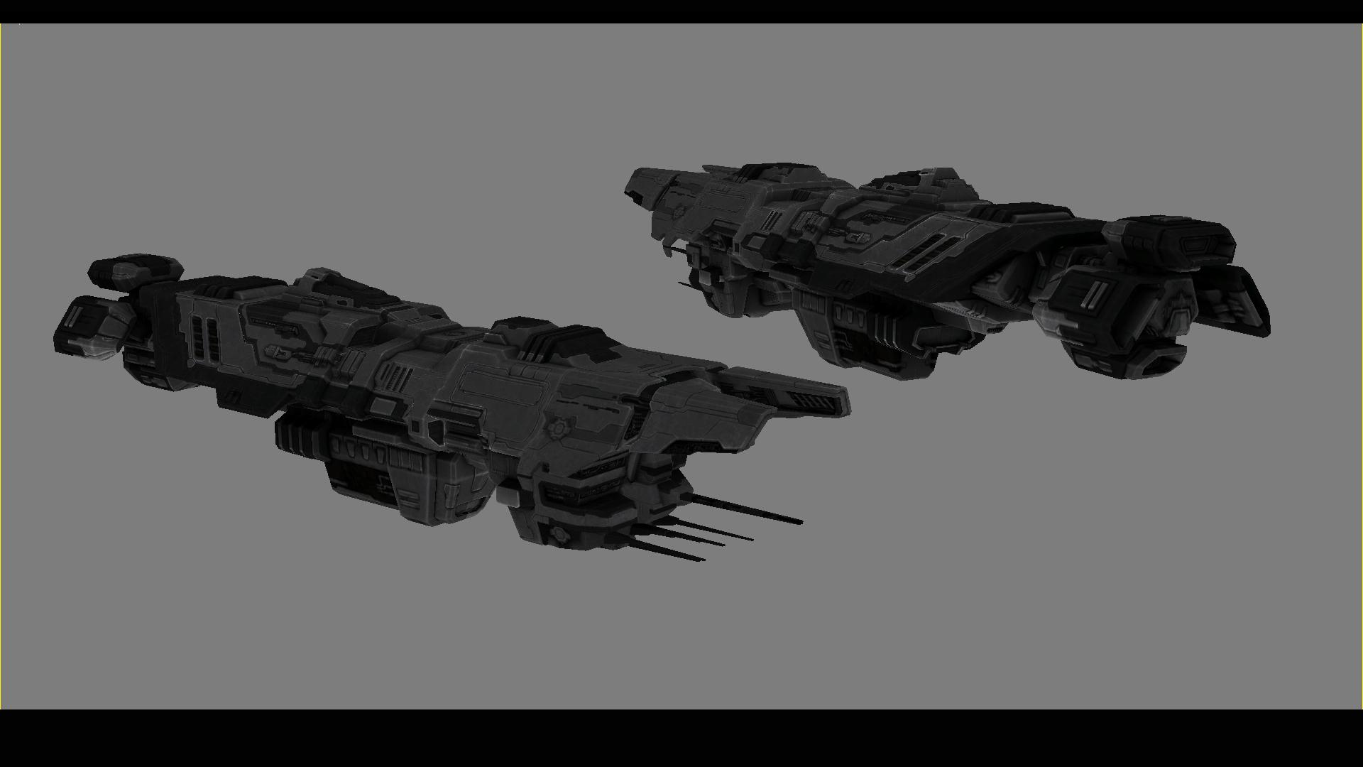 Très EVE] Screens ship T3   Pyrhum.net NC11