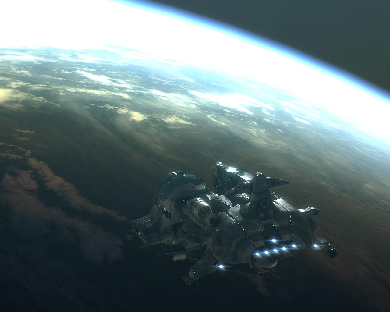 Megaplanet1.jpg