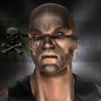 avatar - avatar+avatar+avatar (i�erde)